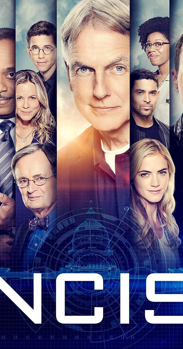 csi york complete season dvd zavvi