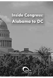 Inside Congress: Alabama to DC