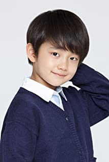 Hyun-jun Jung Picture