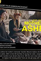 I Lost My Mother's Ashes