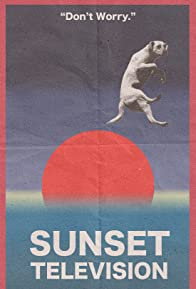 Primary photo for Sunset Television