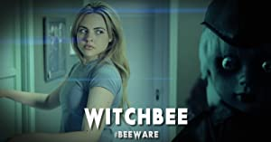 Witchbee