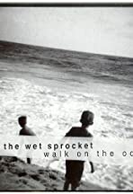 Toad the Wet Sprocket: Walk on the Ocean