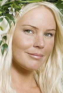 Magdalena Graaf Picture