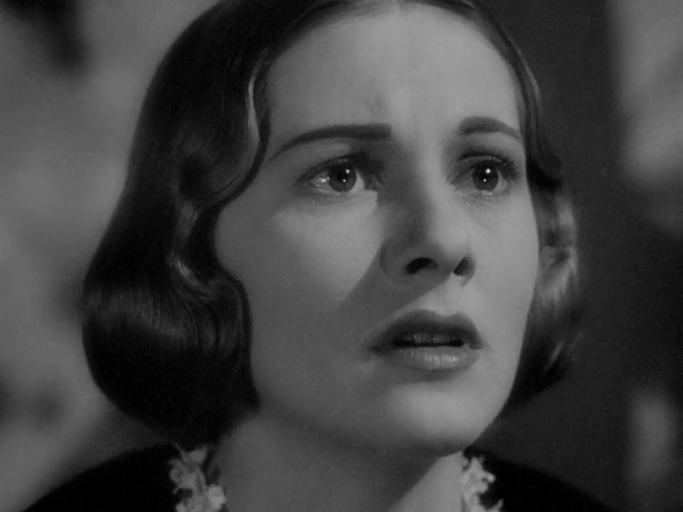 Joan Fontaine in Jane Eyre (1943)