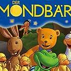 Der Mondbär (2007)