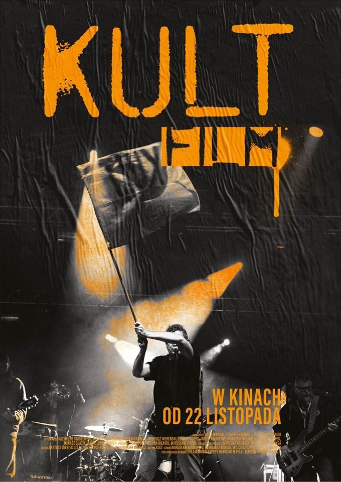 Kult Film (2019)