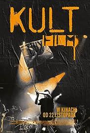 Kult Film Poster