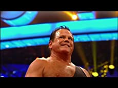 WWE: It's Good to be The King: The Jerry Lawler Story