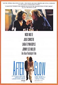 Watch old movies Afterglow USA [720x594]