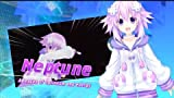 Superdimension Neptune VS Sega Hard Girls (VG)