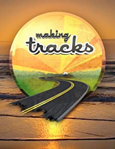 Best computer for movie downloads Making Tracks: The Best of Series 2  [iPad] [hdv]
