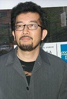 Kunihiko Yuyama Picture