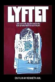 Lyftet (1978)