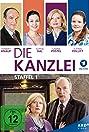 Die Kanzlei (2015) Poster
