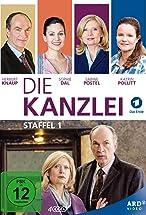 Primary image for Die Kanzlei