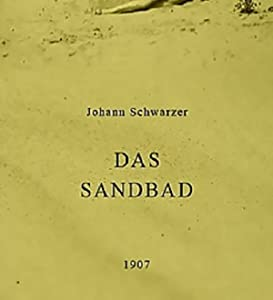 New movies downloading websites Das Sandbad Austria [420p]