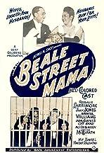 Beale Street Mama