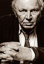 Haymon Maria Buttinger's primary photo