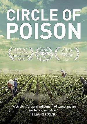Where to stream Circle of Poison