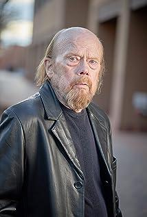 Christopher Hagen Picture