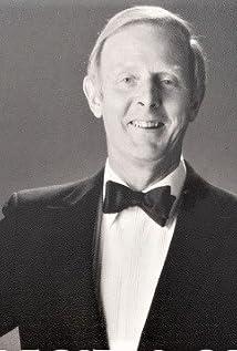 John Addison Picture