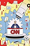CNN Could Face New Era Without Jeff Zucker