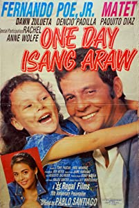 Watch free american movies One day, isang araw Philippines [4k]