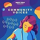 Community Voices (2019)