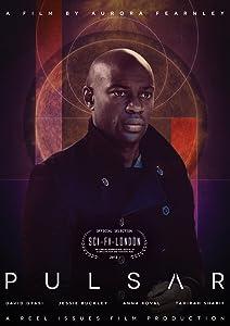 Je te regarde clip 3 Pulsar, Aurora Fearnley [640x360] [1080i]