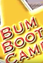 Bum Boot Camp