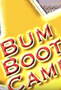 Primary photo for Bum Boot Camp