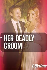 Her Deadly Groom (2020)