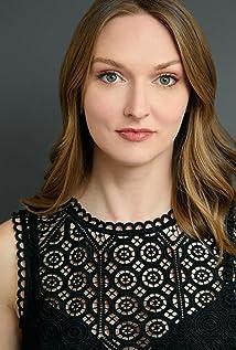 Kara Hume Picture