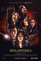 Malapataka