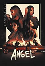 Fifth Harmony: Angel