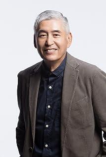 I-Chen Ko Picture