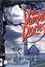 The Vampire Diaries (1996) Poster