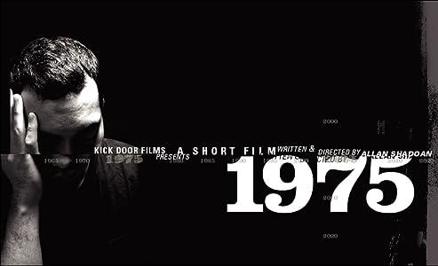 Watch movie online 1975 by Allan Shadoan  [720p] [720px]
