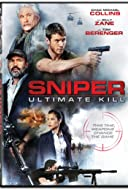Sniper: Ultimate Kill 2017