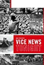 VICE News Tonight: Taken by ISIS