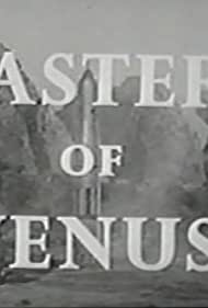 Masters of Venus (1962)