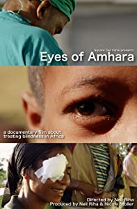 Regarder des films mp4 gratuits sur ipod Eyes of Amhara by Neil Riha [XviD] [BDRip] [DVDRip]