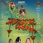 El sueño de una noche de San Juan (2005)