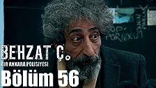 56. Bölüm