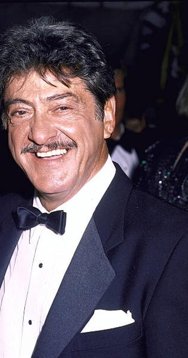 Sal Pacino - IMDb