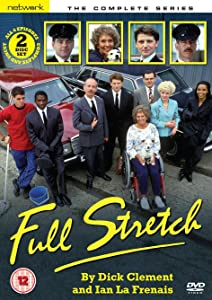 Full movie: risky business (1983) for free. | ffilms. Org.
