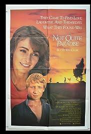 ##SITE## DOWNLOAD Not Quite Paradise (1985) ONLINE PUTLOCKER FREE