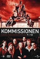 Kommissionen