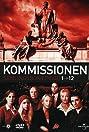 Kommissionen (2005) Poster